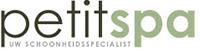 PetitSpa Arnhem – Uw schoonheidsspecialist in Huidadvies, Schoonheidsbehandelingen en BABOR producten