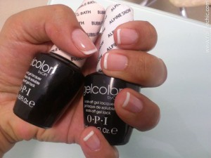 Opi Eye french