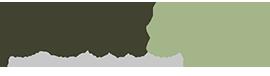 PetitSpa Arnhem – Jouw schoonheidsspecialist in Huidadvies, Schoonheidsbehandelingen en BABOR producten Logo