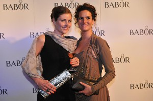 Babor-event