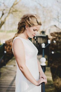 Bruids-make-up-haar