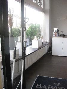 petit-spa-003-3