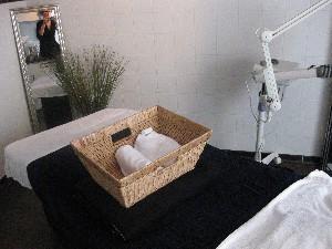 petit-spa-020